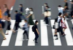 Japonya koronavirüs nedeniyle akıllı cenaze uygulamasına geçti