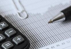 Hangi sektörlerde KDV indirimi yapıldı KDV indirimi yapılan ürünler hangileri