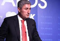 Başkan adayı Ahmet Köseden Yeni Malatyaspora sponsorluk vaadi