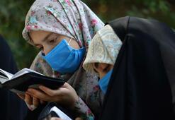 İranda ikinci dalganın önüne geçilemiyor