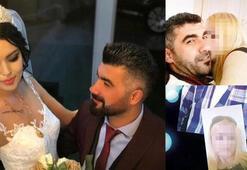 Karım beni aldattı diyen Ahmet Tilkinin başka kadınla fotoğrafları çıktı