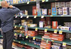 ABDde tüketici güveni temmuzda beklentileri karşılayamadı
