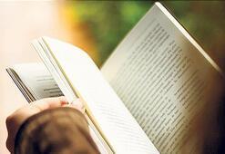 Yeni yazarlara ilk eser teşviki bugün başlıyor
