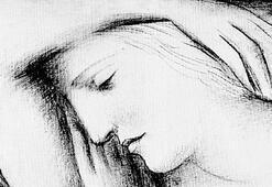 Picasso'nun sevgilisine 7 milyon 316 bin sterlin