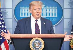 Trump'ın erteleme önerisi geri tepti