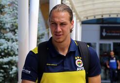 Fenerbahçeye Comolli müjdesi Frey ve Zajc...