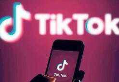 Microsofttan dev satın alma girişimi TikToku gözüne kestirdi