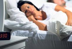 Uykusuzluğa dijital çözüm