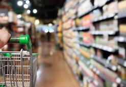 Bayramın 2. gününde marketler açık mı Kurban Bayramında BİM, A101, ŞOK, Migros, Carrefour açık mı