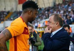 Transfer haberleri | Galatasarayda şok eden Ryan Donk gelişmesi