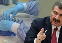 Sağlık Bakanı Koca açıklayacak Virüste mutasyonu ortaya çıkaracak çalışma