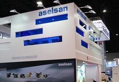 ASELSANdan yerli ve milli biyometrik kimlik doğrulama sistemi