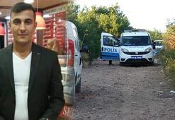 Kocaelide boynundan vurularak ağır yaralandı, hastanede öldü