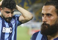 İstanbulspordan TFFye: Adana Demirspor Süper Lige çıksın