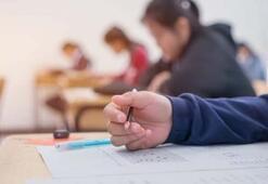 2020 DGS sınav giriş belgesi sorgulama ekranı DGS sınavı ne zaman saat kaçta başlayacak