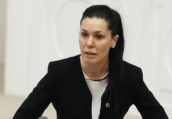 AK Partili Çiğdem Karaaslan: AK Parti geleceğe vizyon açmaktadır
