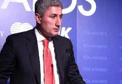 Malatyasporda Ahmet Köse başkanlığa adaylığını açıkladı