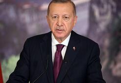 Cumhurbaşkanı Erdoğandan yoğun telefon trafiği