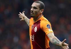 Son dakika transfer haberleri | Galatasaray, Maiconun satışını KAPa bildirdi