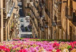 Mafyanın doğdu yer: Sicilya