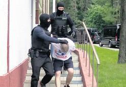 Rusya: Alakamız yok