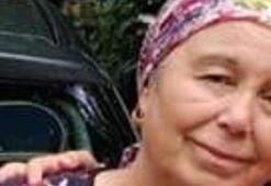 Zonguldakta yaşlı kadın banyoda ölü bulundu