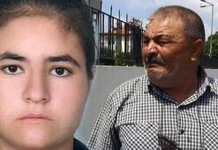 22 yaşındaki kız oğlak otlatırken kaçırıldı Hayatından endişe ediyorum