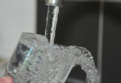 Temmuzda en fazla şebeke suyunun fiyatı arttı