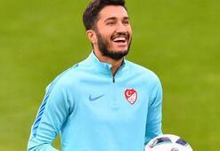 Galatasaray ve Fenerbahçe haberleri | Nuri Şahin açıkladı Görüşmeler başladı...