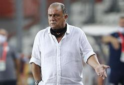 Son dakika | Galatasaray yıldız futbolcunun transferini bitiriyor