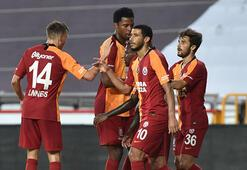 Transfer haberleri | Sampdoria, Galatasaraylı yıldızı istiyor Bonservis bedeli...