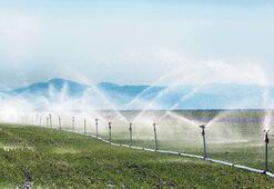 Tarımsal sulama borcuna yeniden yapılandırma