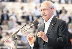 CHP lideri uyardı: Polemik istemiyorum