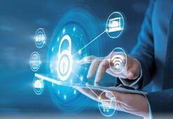 Kamuda 'dijital güvenlik' için sıkı önlemler geliyor
