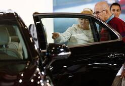 İkinci el araç satışında flaş açıklama 'Fırsatçılık yapanlar var'