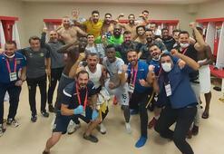 Yeni Malatyasporda 9 futbolcunun sözleşmesi sona erdi