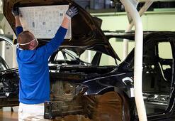 Volkswagen yılın ilk yarısı verilerini açıkladı