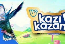 Online Kazı Kazan nasıl oynanır Mili Piyango Kazı Kazan oynama sayfası...