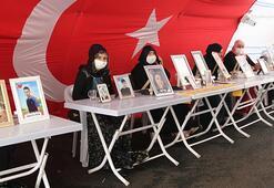 PKKnın Diyarbakır annelerinden rahatsızlığı teröristlerin ifadelerine yansıdı