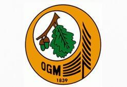 OGM işçi alımı başvurusu nasıl yapılır Orman Genel Müdürlüğü işçi alımı şartları nedir