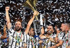Serie Ada rekabet artsa da şampiyon değişmedi