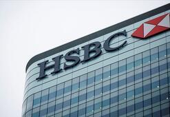 HSBCnin batık kredi hacmi 13 milyar doları bulabilir