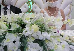 Kocaelide, düğünlerde sadece içecek ikram edilecek