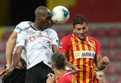Antalyasporda 3 futbolcu geri dönüyor
