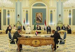 Yemendeki Güney Devrim Hareketi Riyad Anlaşmasını kabul etmediğini açıkladı
