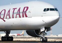 Qatar Airways, BA ve Iberiayı kurtaracak