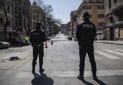 Hakkaride gösteri ve yürüyüşlere geçici yasak