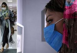 Son dakika: Korkunç gerçek ortaya çıktı İranda koronavirüsten ölenlerin sayısı...