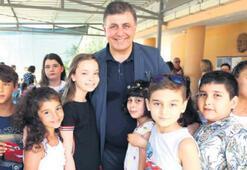 Karşıyaka'da temiz enerji eğitimi başladı