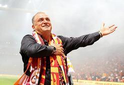 Galatasaray Arda Turan transferini bitirdi Sözleşmesi ortaya çıktı...